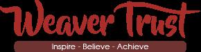 Weaver Trust Logo